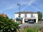 Thumbnail to rent in The Square, Liphook
