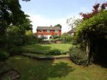 Thumbnail for sale in Echo Barn Lane, Wrecclesham, Farnham, Surrey