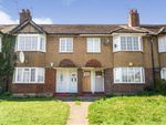 Thumbnail for sale in Eaton Road, Enfield