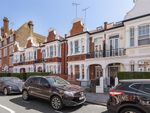 Thumbnail to rent in Pennard Road, London