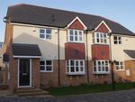 Thumbnail to rent in LL31, Llandudno Junction, Borough Of Conwy