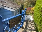 Thumbnail to rent in Little Haven, Haverfordwest