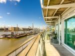 Thumbnail to rent in Cinnabar Wharf, Wapping