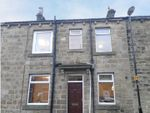 Thumbnail to rent in Swaine Hill Street, Yeadon, Leeds