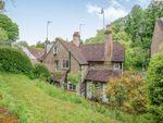 Image 2 of 12 for 3, Upper Crisbrook Cottages, Cave Hill