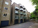 Thumbnail to rent in Copperfield House, Huddersfield Road, Halifax