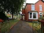 Thumbnail for sale in 26, Rossall Road, Lytham St. Annes, Lancashire