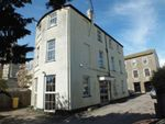 Thumbnail to rent in Silver Street, Axminster
