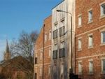 Thumbnail to rent in Piccadiliy Heights, Wain Avenue, Chesterfield