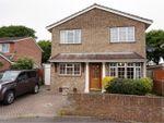 Thumbnail for sale in Hursley Drive, Blackfield, Southampton