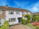 Thumbnail for sale in Orchard Way, Burwell, Cambridge