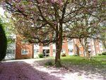 Thumbnail to rent in Egerton Court, Wheeleys Road, Edgbaston, Birmingham