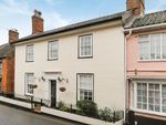 Thumbnail to rent in London Road, Halesworth