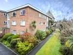 Thumbnail to rent in Frinton Court, 10 Church Road, Poole, Dorset