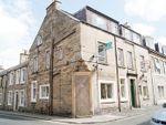 Thumbnail for sale in 8, Myreslawgreen Flat 4, Hawick Scottish Borders TD90Ja