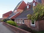 Thumbnail to rent in Terminus Road, Bexhill-On-Sea