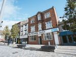 Thumbnail to rent in Ground Floor, 57-59 Piccadilly, Stoke-On-Trent, Staffordshire