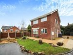 Thumbnail to rent in Holly Drive, Stoke-On-Trent
