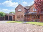 Thumbnail for sale in Narvik Close, Maldon, Essex