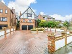 Thumbnail for sale in Downs Road, Istead Rise, Gravesend, Kent