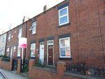 Thumbnail to rent in High Street, Grimethorpe, Barnsley