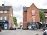 Thumbnail for sale in Hertford Road, Enfield, Middlesex