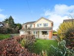 Thumbnail for sale in Buxton Road, Congleton