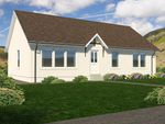 Thumbnail to rent in New Build Silvercraigs By, Lochgilphead