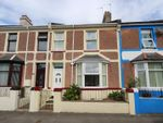 Thumbnail for sale in Marnham Road, Torquay