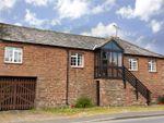 Thumbnail for sale in Gilmour Mews, Battlebarrow, Appleby