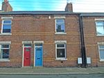 Thumbnail to rent in Twelfth Street, Horden, Peterlee