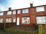 Property history Moorland Grove, Bolton BL1