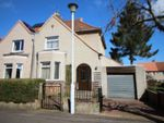 Thumbnail for sale in Kennedy Crescent, Kirkcaldy