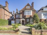 Thumbnail for sale in Oakhill Avenue, Hampstead