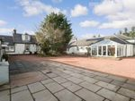 Thumbnail for sale in High Plewlands Farm, Strathaven, South Lanarkshire