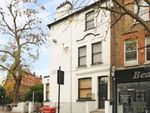 Thumbnail to rent in Goldhurst Terrace, South Hampstead