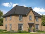 "Thumbnail to rent in ""Craigston"" at Countesswells Park Road, Countesswells, Aberdeen"