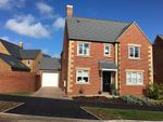 Thumbnail for sale in Golby Road, Barford Road, Bloxham, Banbury, Oxfordshire