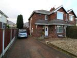 Thumbnail to rent in Rushy Moor Lane, Askern, Doncaster DN6Onq