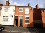 Thumbnail to rent in Hope Street, Ilkeston