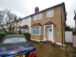 Thumbnail to rent in Grasmere Avenue, London