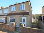 Thumbnail to rent in Rochester Street, Chatham, Kent