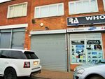 Thumbnail to rent in Barr Street, Hockley