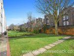 Thumbnail for sale in Grantully Road, London