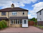 Thumbnail for sale in Old Road, Barlaston, Stoke-On-Trent