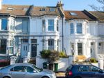 Thumbnail for sale in Kings Parade, Ditchling Road, Brighton