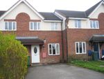 Thumbnail to rent in Warwick Road, Somercotes, Alfreton