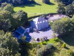 Thumbnail for sale in Glan Conwy, Colwyn Bay