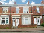 Thumbnail to rent in Silverdale Terrace, Gateshead