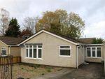 Thumbnail to rent in Gardd Jolyon, Blackwood